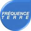 logo frequence Terre