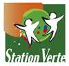Les Stations Vertes de France